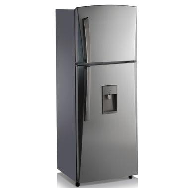 Refrigeradora-Indurama-RI-425-No-Frost-13-Pies-Croma-1