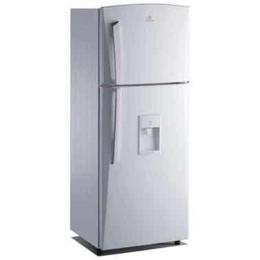 Refrigeradora-Indurama-RI-395-Quarzo-No-frost-291-Litros-Color-Blanco-0