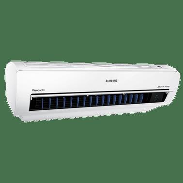 Aire-Acondicionado-Split-Samsung-Inverter-AR24JVSSAWKNED