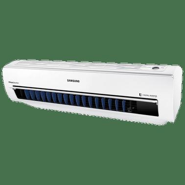 Aire-Acondicionado-Split-Samsung-Inverter-AR09JVSSEWKNED