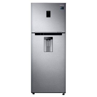 refrigeradora-samsung-rt38k5982sl-ap-380-litros-no-frost-silver
