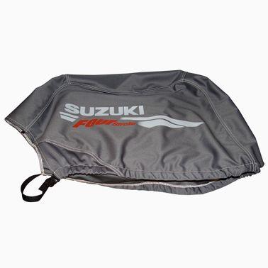 cobertor-motor-shot-suzuki-ajuste-mocca-color-gris