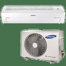 Aire-Acondicionado-Samsung-Split-Inverter-AR12JVSS