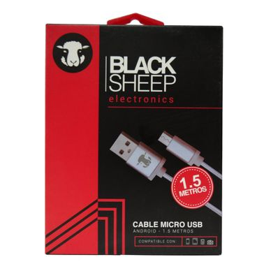cable-black-sheep-micro-usb-1-5-metros-android-color-blanco