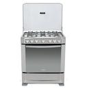 cocina-mabe-Ingenious7630PX