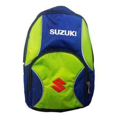 mochila-premium-suzuki
