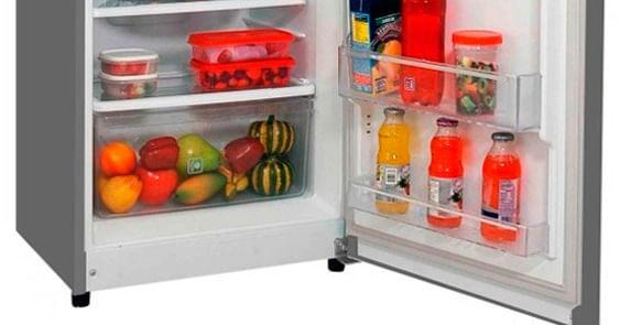 Refrigeradora-Indurama-RI-395-Quarzo-Cro