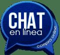 Almacenes Chat Online