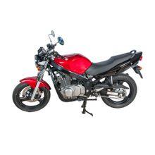 Moto-Suzuki-GS-500