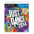 Juego-PS3-Sony-Blus-31315-Just-Dance-2014-