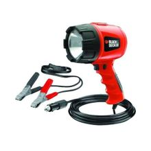 Linterna-Black---Decker-BSL300