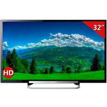 Led-TV-Sony-KDL-32R435A-32-USB-Y-HDMI-