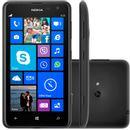 Celular-Nokia-Lumia-625- -Smartphone-Pantalla-47--Camara-5-Mpx-Flash-Led-Windows-Phone-8
