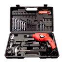 Kit-Black---Decker--HD560K-|-Taladro-percutor-1-2--Atornillador