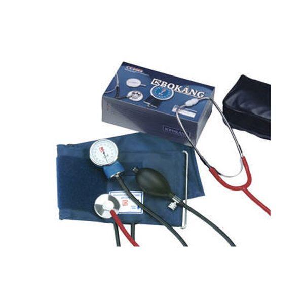 Tensiometro-Aneroid-All-Pro-Coporation-BK2001-3001-100042421