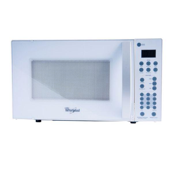 Microonda-Whirlpool-S11WMS07ZWTS-100032439