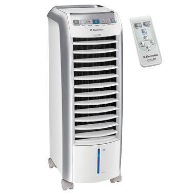 Climatizador-Electrolux-ECDA07P4MUJW- -4-funciones-en-1-