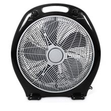 Ventilador-Electrolux-BFV10