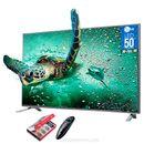 Tv-Led-LG-3D-Smart-50LB6500--123
