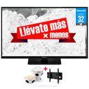 tv-led-panasonic-tc-32a400