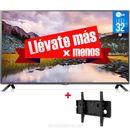 TV-Led-LG-32LB561B-