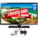 TV-Led-Samsung-UN39FH5005HXPA