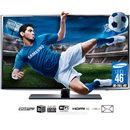 Samsung-UN46FH6203HXPA