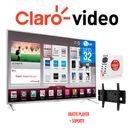Tv-Led-Smart-LG-32LB580B--Wifi-HD-USB-1