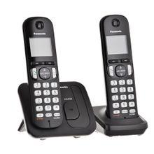 Telefono-Inalambrico-Panasonic-KX-TGC212LAB