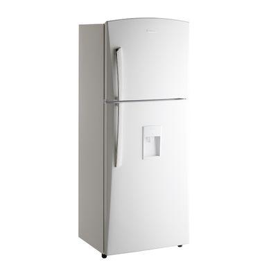 Refrigeradora-Indurama-NF-RI-580-Quarzo-2