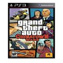 Juego-Ps3-Sony-Grand-Theft-Auto-Chinatown