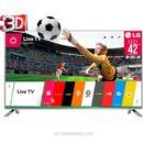 tv-led-3d-smart-lg-42lb6500