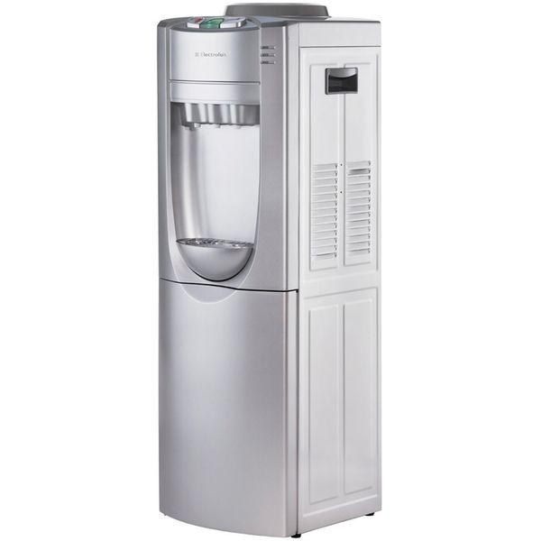 dispensador-de-agua-electrolux-EQC153MBHS-
