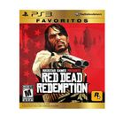 juego-ps3-sony-red-dead-redemption-undead1