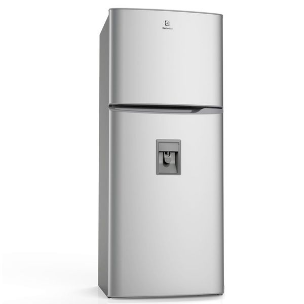 Refrigeradora-Electrolux-ERT44K6CMG-1