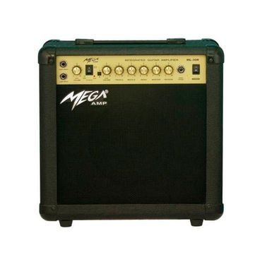 amplificador-de-guitarra-mega-ml30r