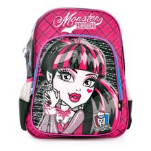 mochila-monster-high-fangtastic-