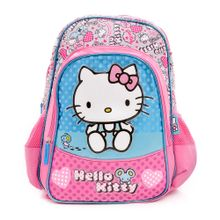 mochila-hello-kitty-dots-lovers-