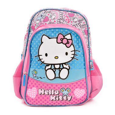 mochila-hello-kitty-dots-lovers-