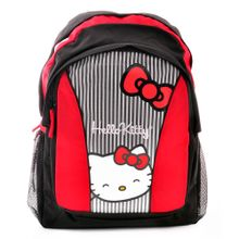 mochila-infantil-hello-kitty-7861161537759-2-stripes