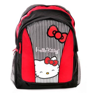 mochila-infantil-hello-kitty-7861161537759-2-stripes