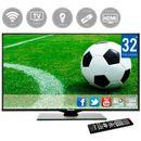 Tv-Led-Smart-Riviera-RLED-DSG32-100047507-3