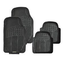 alfombra-para-auto-good-year-991-90120711-4-piezas-color-negro-100048562-1