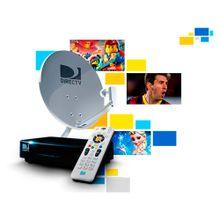 kit-prepago-DIRECTV-Pl12-700-antena-decodificador-control-remoto-1