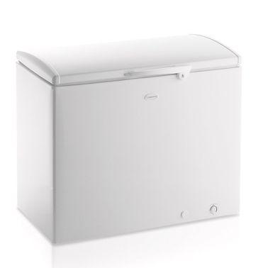 congelador-indurama-ci200-blanco-horizontal-1