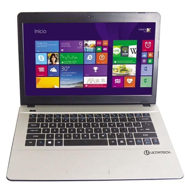 laptop-ultratech-smart