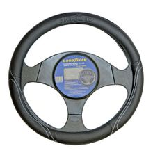 cobertor-de-auto-para-timon-good-year-991-GYSWC128PUB-color-negro-1
