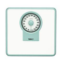 Balanza-para-persona-Conair-COTH101-Color-Blanca-1