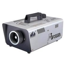 Italy-AB900-FOGQ-IT20R-1