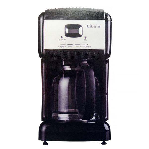 Cafetera-Libera-LB-CM4W-3